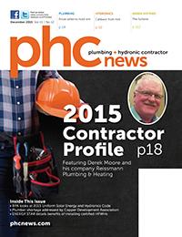 phc12_2015